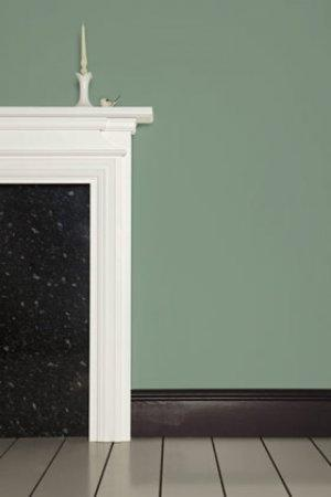 Farrow And Ball Chappell Green No83 Paint Alexander
